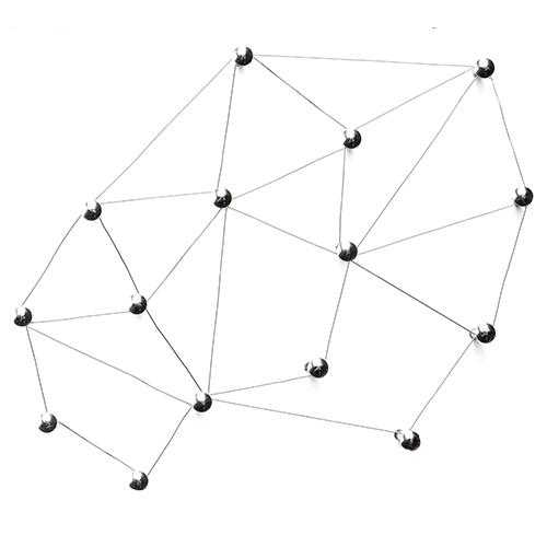 Al Sharq Connect