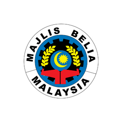 Malaysia Youth Council