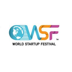 World Startup Festival