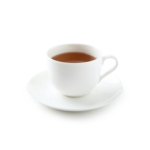 Teatime Sessions